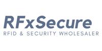 RFxSecure