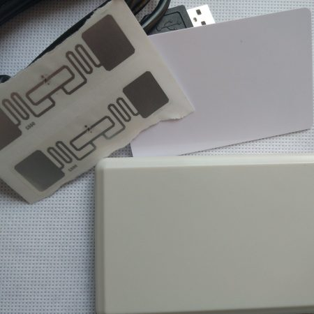 secura access card cloning rfid hacking where to buy proxmark3 key card cloning hid cloner skylanders hack rfid ultralight c magic card 7 byte mifare magic card gprox cloner rfid cloner rfid credit card hack rfid hacks hid card readers hack rfid card adalo access card cloning condo +access card cloning 13.56mhz UID magic card hacking rfid rfid card hacking Black hat rfid rfid hacker hack rfid door lock access card cloning rfid blank card wholesale rfid research ultralight magic card 125khz rewritable access card key card clone proxmark3 rfid reader hack Hacking rfid chips office access card clone rfid chip hack hack rfid reader gprox card cloner hid card cloner 13.56khz rewritable access card proxmark how to hack rfid cards hid cloning ioprox cloner Rfid door lock hack viking card clone where to buy proxmark rfid hacking tools ioprox card cloner mifare 7byte magic card rfid hacking hardware skylanders rfid hack office access card cloning 125 khz blank access card rfid hacking tutorial apartment card cloning proximity card reader key card hacking can rfid be hacked rfid hack proximity card 13.56mhz blank access card rfid chip hacking how to hack rfid urmet card clone hack rfid rfid clone rfid card hack 5577 card RFxSecure RFID HACKERS access control access control system door access control system rfid card card access systems door entry systems door access control electronic lock door access system access card system rfid card reader security access control access control security rfid door lock building access control systems biometric access control rfid lock security access control systems rfid access control long range rfid reader biometric reader access control solutions door security system controlled access access door systems access control card card access control systems biometric access control system access security systems physical access control systems access control systems manufacturers proximity reader fingerprint access control card entry system security access systems access control door access control devices physical access control access control companies building access control access control security systems door access hid reader security door controls check ordering home cctv wireless door entry system home video surveillance cctv for home access control installation camera surveillance key card system garage entry systems garage remote access entry systems entry control systems rfid reader rfid badge rfid copier access control manufacturers video surveillance building security systems key fob access door control system access card reader ptz camera rf remote control rfid card price rfid 125 khz garage remote control system access control door card access system gate access control systems card access control wireless access control access control products biometric attendance access control keypad access control door system control access system biometric readers rfid security system electronic access control systems rfid key cards rfid key gate access control wireless remote control rfid door lock system office access control systems access control panel access door control camera ptz card reader proximity access control system access doors door card reader english speaking order checks key card entry system key card access systems sell car swipe card door entry systems rf card selling house security card reader rf remote hid rfid rfid access control system time and attendance key fob door entry system ip access control rf card reader card reader access control systems wiegand reader swipe card door access control systems surveillance video access control gates secure access control system door security access control systems hid proximity card reader proximity readers electronic access control duplicate access card security and access control door controls ir led swipe card system door access control system price wireless access control system access control card reader security home house plans keypad access control biometric fingerprint rfid long range reader hid rfid reader biometric access security control systems loop detector swipe card entry systems access control and security fingerprint access control system building access systems fob entry systems access control locks electronic door entry security door systems proximity card system door access security systems products to sell cctv home rfid bracelet access control reader time attendance remote access security system remote access control site access control ip door access control key fob system for entry doors secure access control rfid controller key card door entry systems fingerprint time attendance it access control commercial key fob door entry systems fingerprint door access entrance control systems proximity card readers biometric entry systems access control system companies single door access control ip access control system rfid detector security and access systems biometric door access access control management system car garage rfid door access access control in security card display ip door entry system door control system fingerprint access key card access sellhome access control and security systems biometric access control system price siemens access control rfid entry system english speaking video best access control systems commercial access control systems rfid based security system rfid wristbands copy rfid card access control system cost rfid copy access door hardware rfid card readers rfid card copier proximity card reader system simple access control system swipe card access systems rfid door door access card led ir clone rfid card security entrance systems card access security systems standalone access control worldwide shipping card access door lock access control system installation entry access control system fingerprint security system vehicle access control car park for sale rfid lock system rfid door lock access control system access card control system access control management door access card reader security system supplier access control systems llc wifi access control win a home electronic door entry systems proximity access control door entry security systems wireless remote wiegand access control site access control systems access control door lock fob door entry system access control systems inc proximity card access control system biometric door access control system ip door access control systems door fob entry systems office door lock system 125khz rfid reader rfid 125khz 125khz rfid card swipe card access control systems rfid security access control system card access door lock system rfid card cloner fob access control systems security system access control security access card system rfid products access controle display homes security card access system smart card access control system door access control system installation electronic door access control system security entry systems hid rfid cards cloud access control security door entry systems stand alone access control system remote door entry systems access card security system security and access control systems ip based access control badge access systems access card duplication rfid access system access door lock system card reader system access fob rfid hid access control rfid door access keypad rfid access card basic access control system cctv access control 125khz rfid key fob access control systems fob system entry doors badge access control systems rfid door access system fob access system rfid door access control system security swipe card system control of access access control suppliers card swipe door entry systems security access cards door fob system badge reader system wireless access control card reader cctv at home door lock access control system house cctv magnetic door access control system door key card system locking systems for doors single door access control system access control readers card key system access control wire digital counter display rfid door entry systems card entry door lock keypad access control system multi door access control system access card system for doors door entry access control systems rfid proximity rfid access door swipe card entry system card reader door lock system biometric time and attendance access control door hardware key card access systems cost rfid card duplicator rfid duplicator door security systems for offices access control hardware 4 door access control system access control system suppliers smart card access control electric door entry systems rfid id cards door access control systems manufacturers security door control rfid price intercom door entry system card reader access control electronic door access access door lock access control door entry systems door card reader system fob entry door systems time & attendance card card access cards suppliers rfid proximity card fob access access and control commercial access control swipe card access attendance biometric electronic door lock & card access system rfid door entry access control card readers ip door lock office door security proximity cards for access control door access card system rfid gate entry systems door release button access control ip door entry office door access control system building entry systems access card readers automated access control system speaking english video access controller system door access system price badge door entry system card entry system for business card reader door entry system cctv products card reader entry systems door access card reader system entry access systems ip based access control systems access control entry copy rfid card reader door lock access control it door access fobs key card security systems id card access control systems rfid door reader wireless door access control systems entry control system video surveillance for home cctv for the home biometric door entry systems door card readers key card access door locks mobile access control key fob access control card door entry systems key card entry systems for buildings commercial security doors systems biometric access system stand alone proximity access control system security badge system swipe access control systems rfid locks for home remote door access control system hid security cards badge entry systems cctv sale card reader door access entry door security systems duplicate rfid card wifi access control system 2 door access control system office security systems door security gate card reader office door entry systems keyless entry system for business badge reader door lock hotel access control system card lock door system rfid solutions fob access control access control systems prices hid card access card access reader door badge system access control card reader price card swipe entry systems biometric door entry domestic door entry systems wireless door access control wiegand rfid reader hotel access control commercial door access control systems door entry security access control installer reading entry security systems card reader for door entry access security controls security access doors key card entry access control distributors card entry systems for buildings card key entry systems access cards for security proximity reader door locks proximity card door lock system elevator home access control gate systems proximity reader access control system access control intercom rfid door opener key fob door access systems badge access door system rfid card programmer access control system features copiers for sale rfid card system key card access control system card reader rfid electronic door security video security products door entry ip bracelet rfid controlled entry systems home door entry systems fingerprint door access system swipe door entry systems door entry control systems access control for doors cctv and access control business access control systems lift access control system access control systems and methodology rfid gate access control system access control key fobs card access locks door entry key fobs control for doors fob system rfid door access control barcode access control system rfid long range biometric access control system suppliers rfid door system rfid based access control system rfid proximity door entry access control system door lock rfid door entry access control systems swipe card badge security system biometric time attendance magnetic access control office access control card reader security systems stand alone card access systems digital copier entrance security systems commercial door security systems fob reader system card entry door systems biometric access control system installation proximity entry system security cards for doors rfid key card system remote control door entry system auto remote control proximity reader system cardkey access control thumbprint access control system rfid access control reader door entrance systems security card door access systems door entry card reader systems access control fobs door card reader access system top access control systems standalone door access control access control card printer ip based door access control access control biometrics biometric access control solutions card reader for door remote door access hid rfid cloner rfid reader card card rfid rfid proximity entry door lock access control system fingerprint scanner door access system key card entry system price door lock card system proximity security system id card door lock access security and control electronic access system access card reader price rfid magnetic door lock electronic door access systems door lock with card access electronic door release systems security card systems intercom access control biometric access control system manufacturers digital door entry system thumbprint door access rfid card 125khz time attendance terminal rfid card security rfid key fob system manage access control key card door system remote key digital remote control proximity badge system proximity card reader door lock badge entry security system card swipe access control systems rfid magnetic lock door access panel glass door access control digital access control card reader for door access door access control panel card reader door biometric door access system key cards for doors rfid reader 125khz programmable rfid card remote control vehicle access card reader system key card gate access systems rfid based door access control akses door vehicle detection rfid front door lock hid fob reader cctv for house shipping products controllor security systems proximity rfid door entry control cloud based access control system access card door lock front door security system key fob systems for business office entry systems card key access systems garage control office door access system hotel door access control system security door locks for business autoremote proximity rfid reader ip door controller door swipe card systems building security access control systems security badging systems key card security systems cost access control point hid card access control system control system security door entry fob system card control systems remote control door card key door entry systems security door access system door card reader price security door access rfid card copy key card entry security systems smart card door access control proximity door lock system access security & control key card entry door locks rfid card and reader one door access control system rfid reader door lock commercial key fob door lock system access cards and readers door card entry systems access elevator jual access control rc vehicles real time access control system security access control systems suppliers physical security access control entrance control rfid gate lock office door security system fingerprint door entry system wireless access control solutions explain access control fingerprint reader access control fingerprint access control door lock residential door entry systems installation access control system door key fob system rfid hid reader fingerprint scanner for door access cloud access control system access gate control systems rfid security card door lock security system swipe card security system remote door access control card entry locks fingerprint access system reading cards smart card door entry system access door latch rfid card access system home access control system keypad door access control systems cost of access control system barcode access control proximity door access control system visitor access control managed access control top access control companies 3m rfid proximity reader access control electronic card access systems security systems for doors electronic door lock system rfid control system electronic door systems tcp ip access control system clone door access card key card system for office access card system price remote controls for sale nfc door access control rfid card door lock card key access access control keypad suppliers biometric access control devices fingerprint access control system price door entry cards remote control garage key access control wiegand access control system cctv and access control systems proximity door entry systems remote control system keyless access control systems garage access door real time access control card reader systems door access control system door lock sliding door access control access control systems for gates security access systems for business top 10 access control systems access control office standard garage smart access control 10 display bio reader access control shipping worldwide access control singapore best door access control system ip door access proximity door access system access control installation companies master remote control rfid entry access control measures homesearch