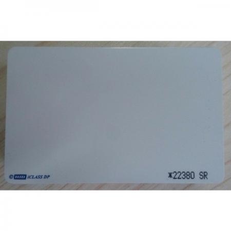 Complete Shop   Proxmark3 RFID/NFC Pentesting Shop