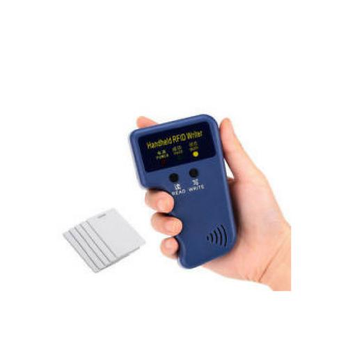 RFID 125khz Cloner for EM Coding